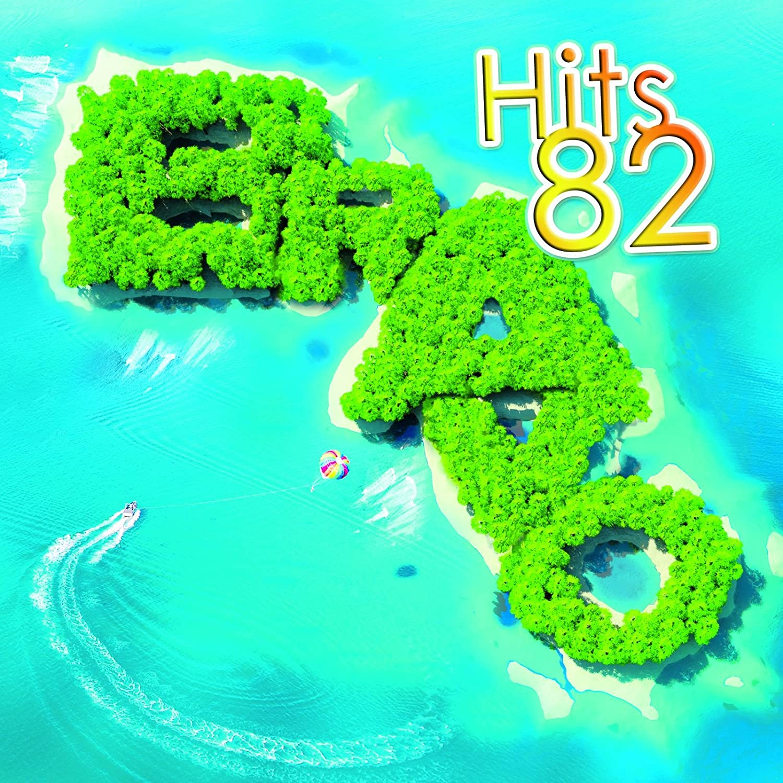 bravo hits 82