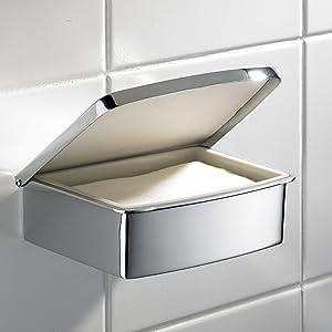 Nicol Hygienebox  (4001900)   Kundenbewertung und weitere Informationen