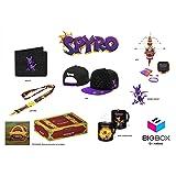 Exquisite Gaming Spyro Big Box