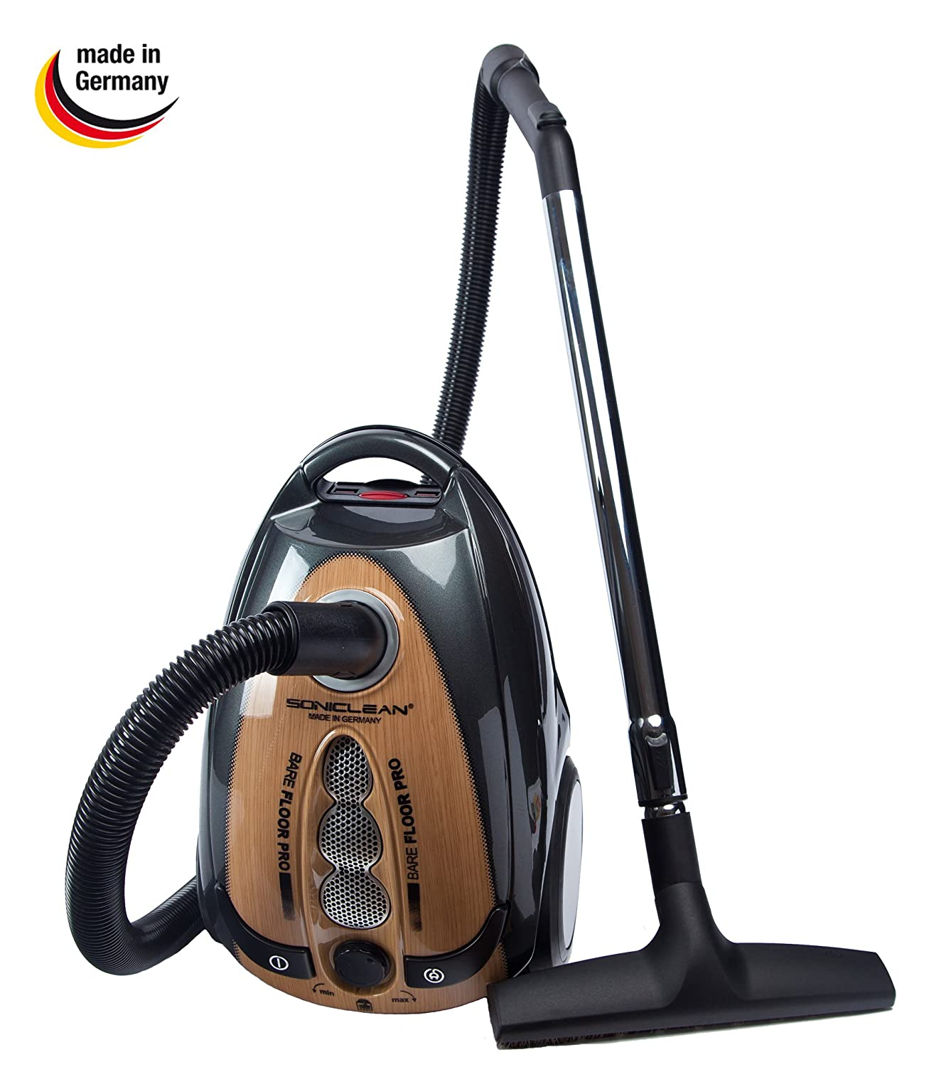 Top 10 Best Inexpensive Vacuum Cleaners 2016 2017 On Flipboard