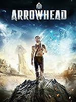 Arrowhead (2015)