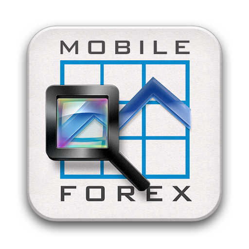 E forex pty ltd
