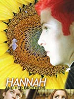 Hannah and Her Brothers (English Subtitled)