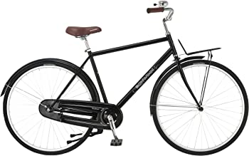 Schwinn Mens Dutch Style Bike
