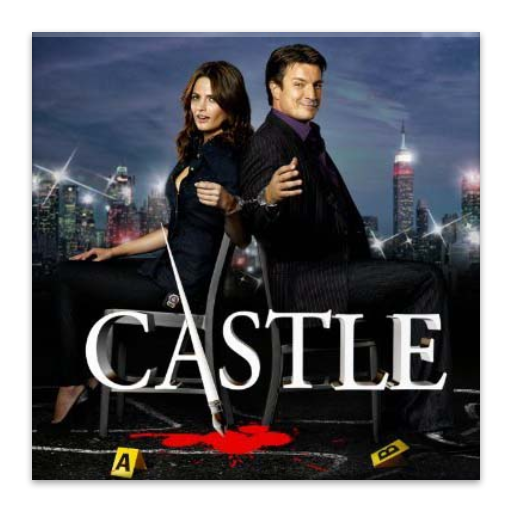 castle-tv-guide