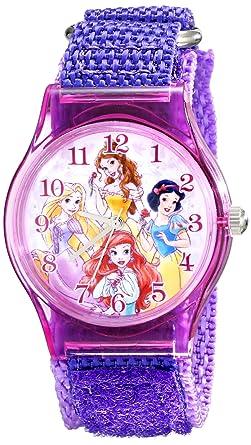 Disney W001697 Óra