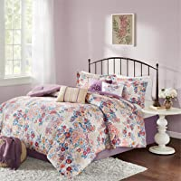 Madison Park Bess 7-Piece Comforter Set (Multiple Sizes)