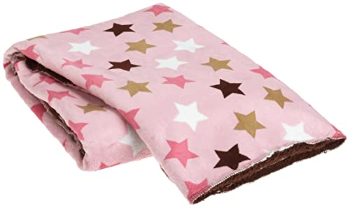 Star Bedding Tktb