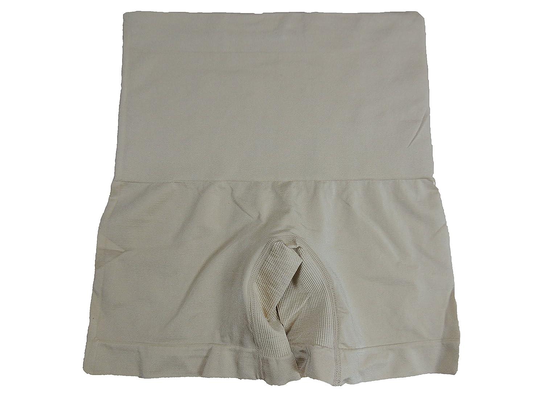 Damen Mieder Slips in 3 Farben Größe 36-44 Alle Preise inkl. gesetzlicher Mehrwertsteuer bestellen