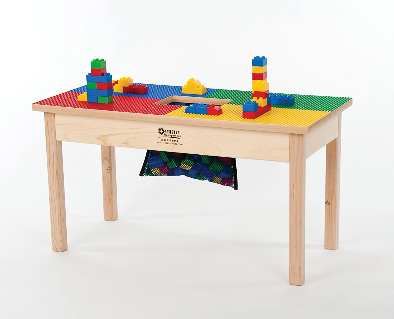 lego base plates for table building top toys gifts for boys. Black Bedroom Furniture Sets. Home Design Ideas