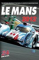 Le Mans 2012 [HD]