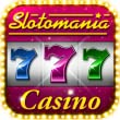 Slotomania - Slot Machines