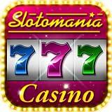Slotomania Free Slots & Casino Games - Play Las Vegas Slot Machines Online
