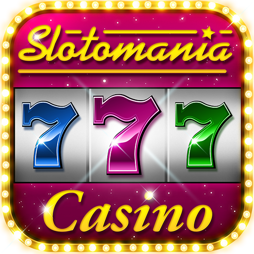 Slotomania Free Slots & Casino Games - Play Las Vegas Slot Machines Online (How Can I Use My Amazon Gift Card compare prices)