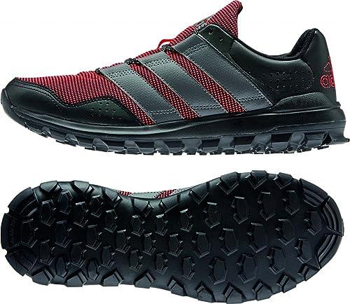 adidas running course