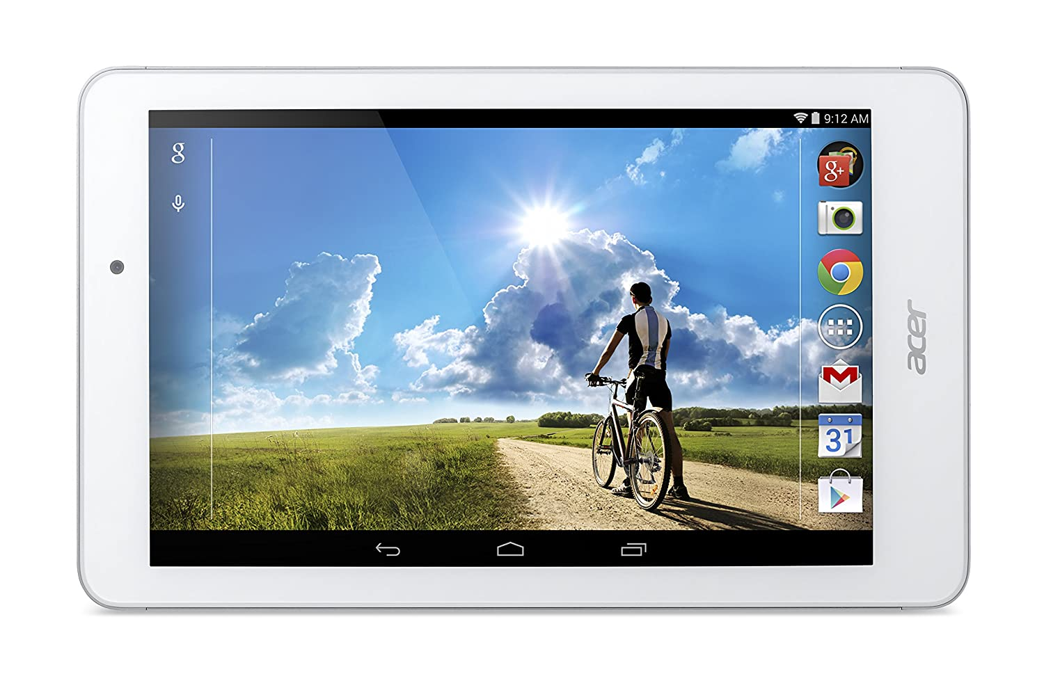 DRIVERS FOR ACER ICONIA A MTP