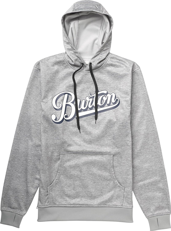 Burton Herren Sweatshirt MB Crown Bomded günstig online kaufen