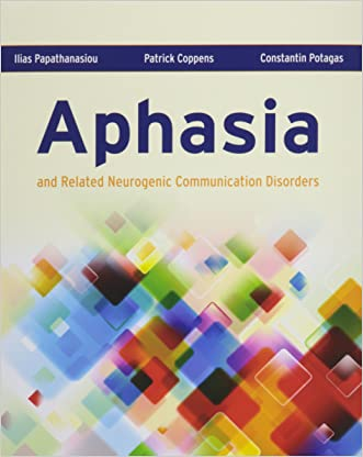Aphasia And Related Neurogenic Communication Disorders - Video Bundle: Includes Bonus CD with Video Content