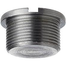 BSM Pump 213-3-782 Cap