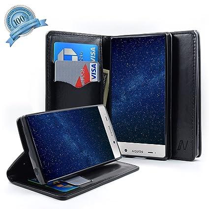 Fold Wallets Crystal Wallet Flip Fold