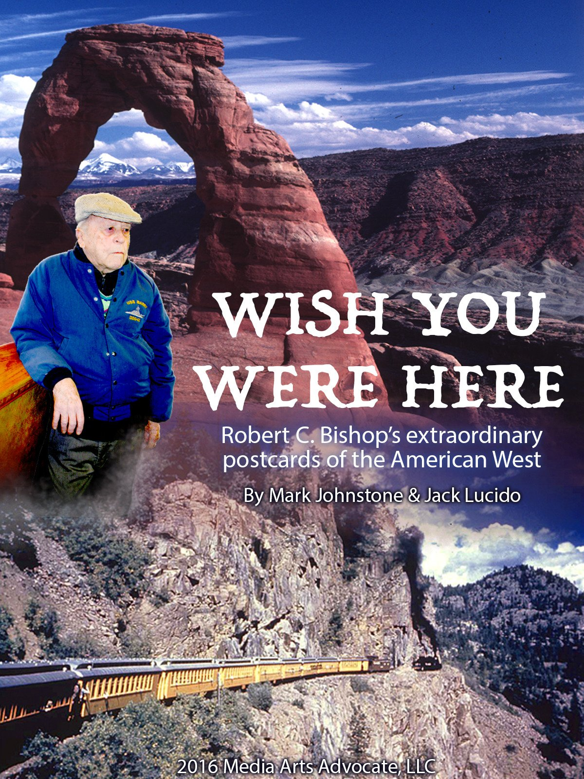 Wish You Were Here on Amazon Prime Video UK