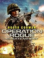 Roger Corman's Operation Rogue - Einsatz Am Limit