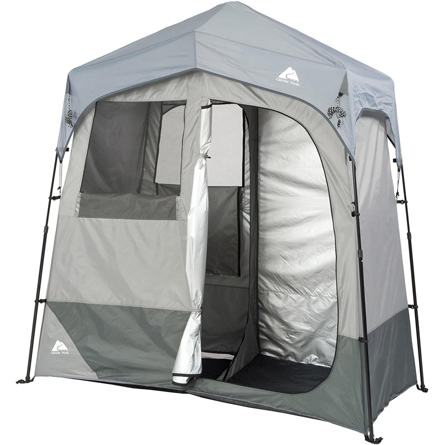 Best Camping Privacy Shower Tents List And Reviews 2016