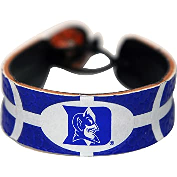 NCAA Gamewear Authentic Football Bracelet