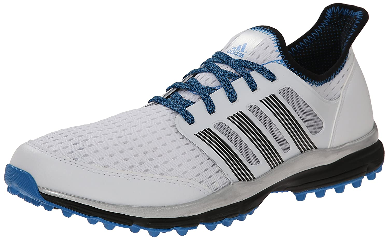 Best Spikeless Golf Shoes For Plantar Fasciitis