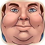 Fatify - Get fat
