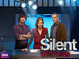 Silent Witness - Season 12