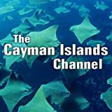 The Cayman Islands Channel
