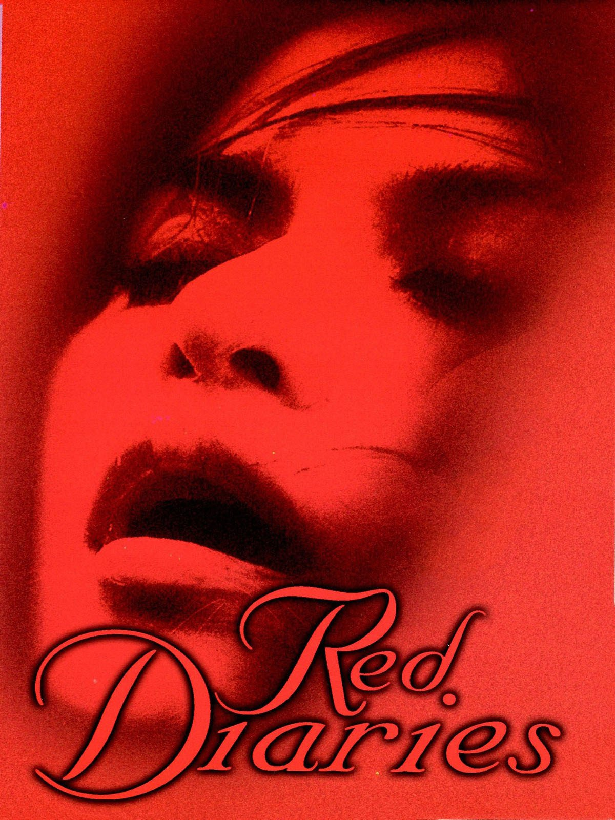 Red Diaries on Amazon Prime Video UK