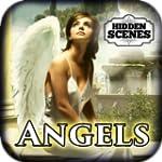 Hidden Scenes - Angels