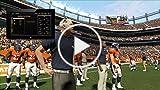 Madden NFL 25 (CoachGlass With SmartGlass)