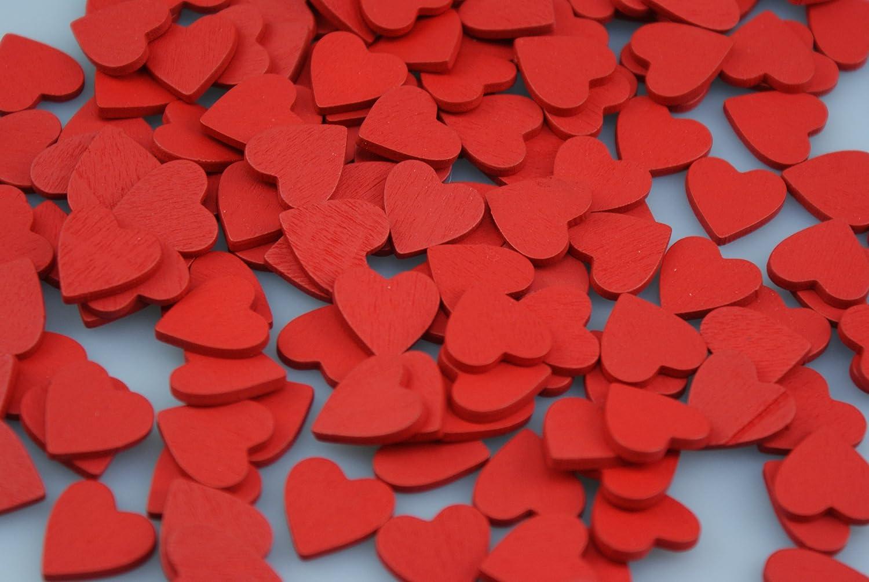 Decoracion Mesa San Valentin. Finest De Ideas Para San Valentn Para ...