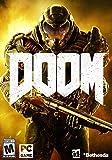 DOOM [Online Game Code]