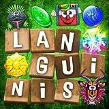 Languinis: Word Puzzle Challenge