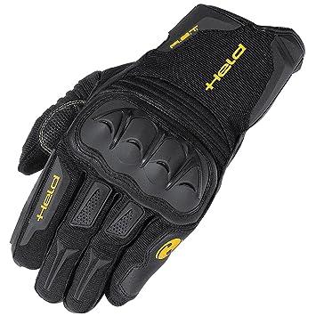 Held Sambia Paire de gants pour enduro