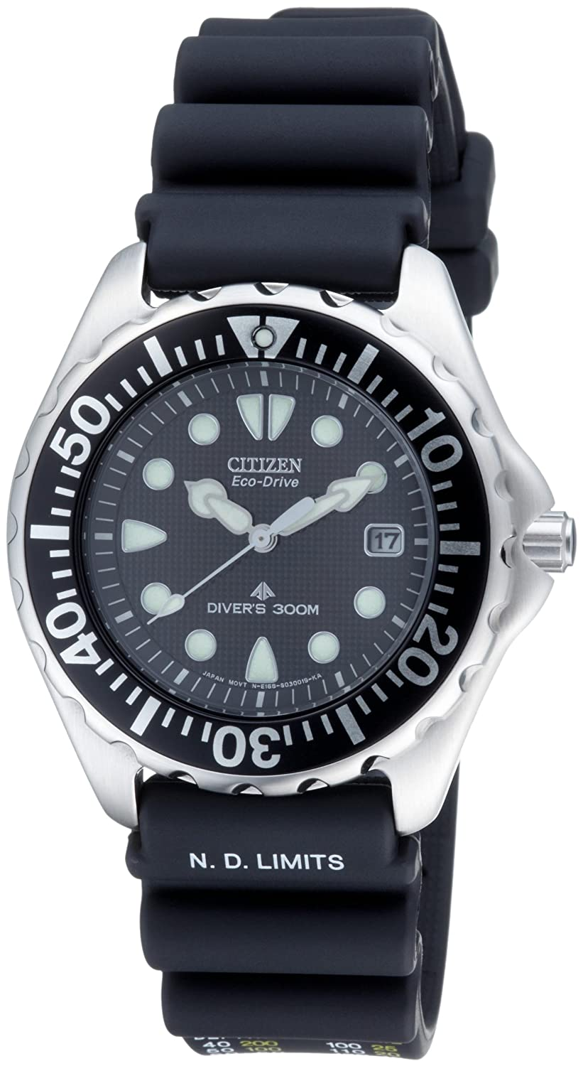 help me decide between a citizen and seiko solar dive watch. Black Bedroom Furniture Sets. Home Design Ideas