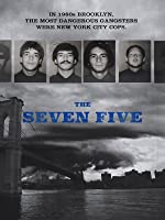 The Seven Five [HD]