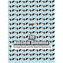 The Holstein Dilemma