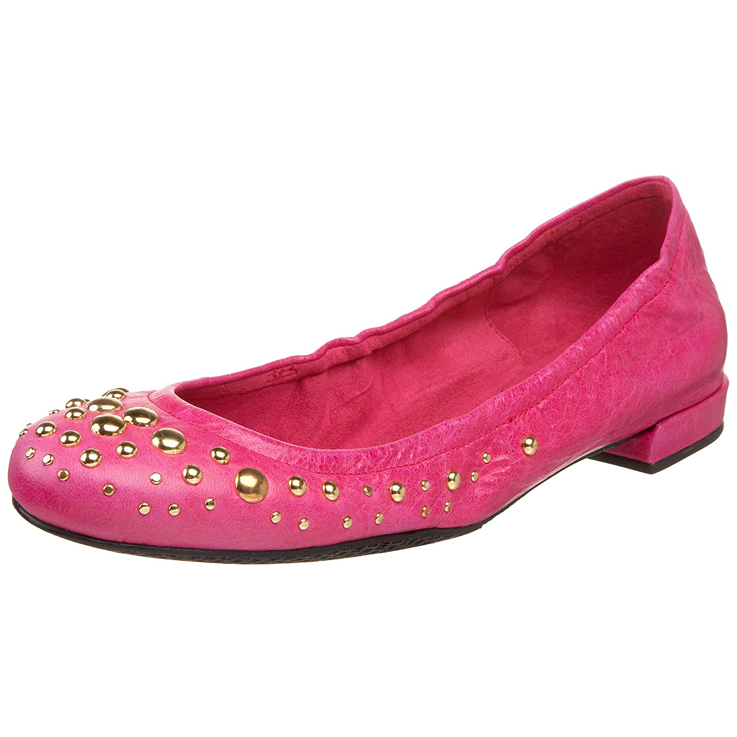 Teen Girls Guide to Finding Great School Shoes