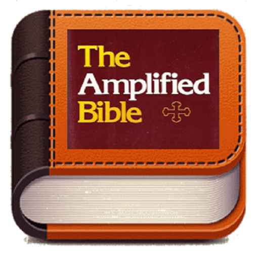 Download amplified study bible pc version for free (Windows)