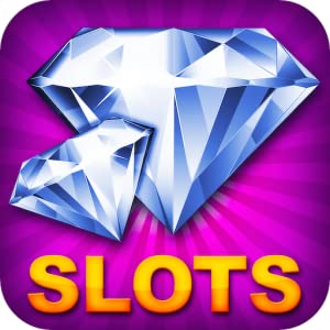 All Vegas Slots from Plaxperd