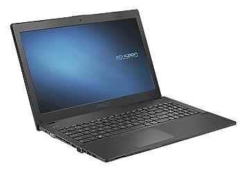 "90NX0051-M03680 - P2520LA-XO0290D i3-4005U 1.7G LED (1366x768)/ 39.6 cm (15.6"")/ 4 GB RAM (1x 4 GB)/ Intel Core i3-4005U (1.8 GHz / 3 MB)/ Free DOS/ Intel HD Graphics/ 500 (1x 500) GB HDD/ WLAN 802.11a/g/n/ac, Bluetooth/ Webcam: Ja"