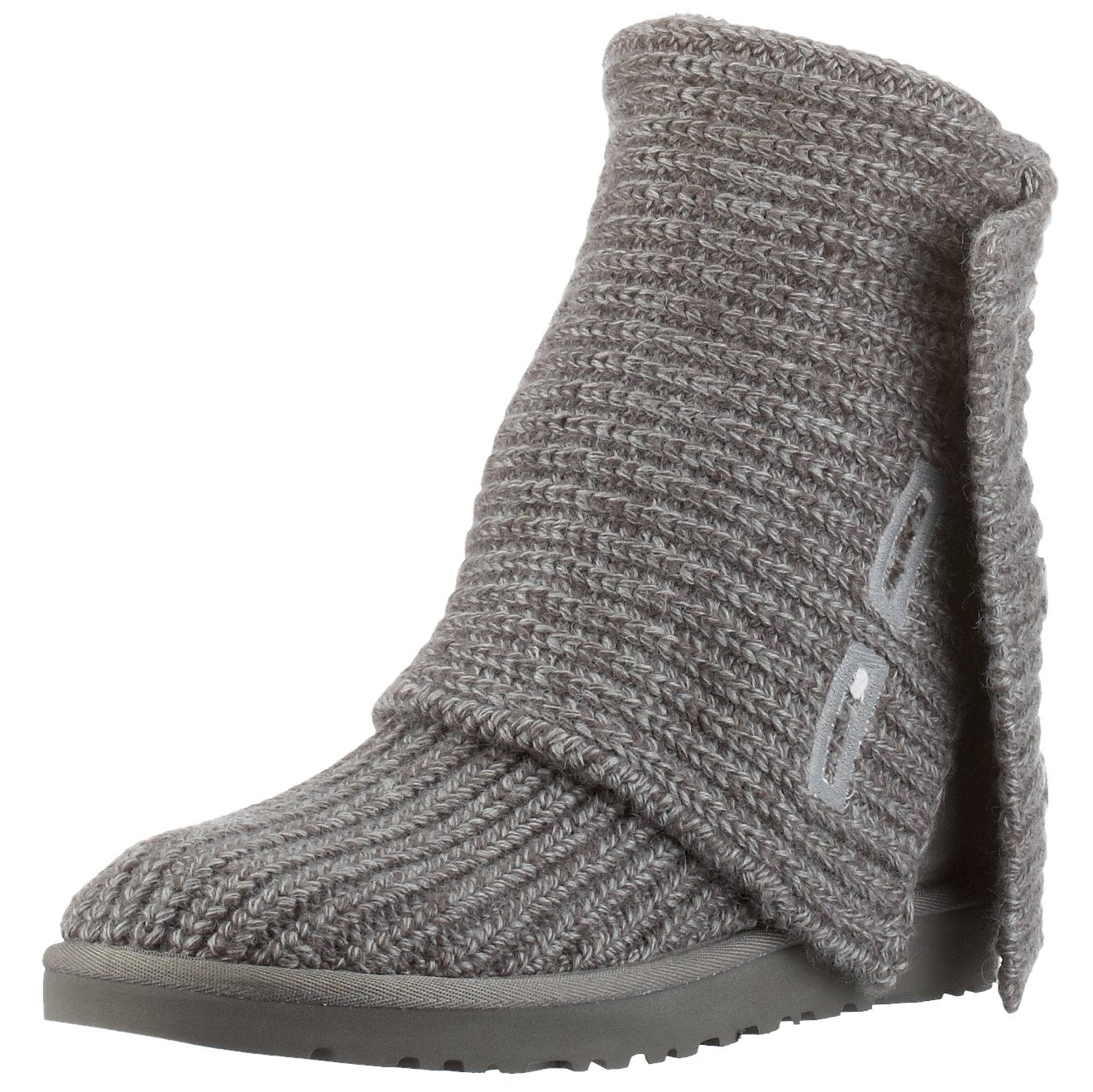 UGG Classic Cardy Boots for women
