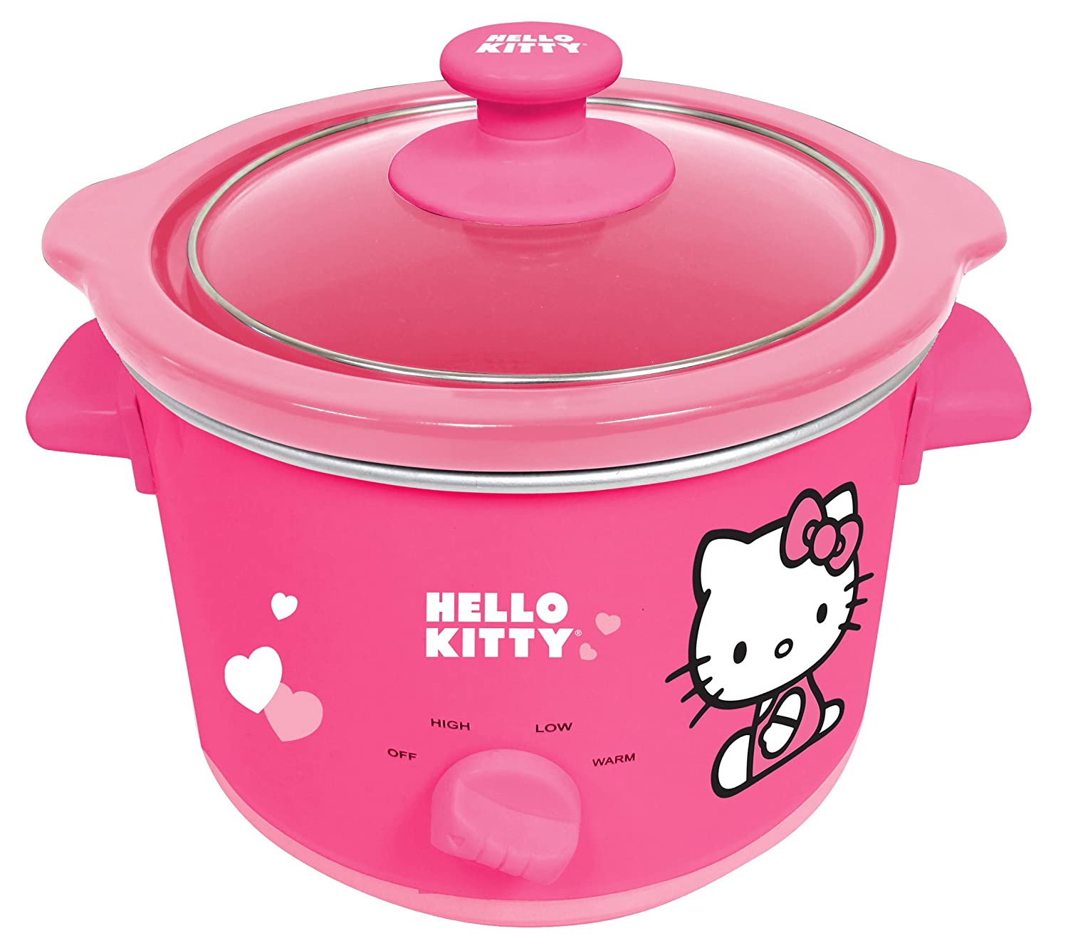 Hello Kitty Items Up To 91% Off From Amazon ($19.99