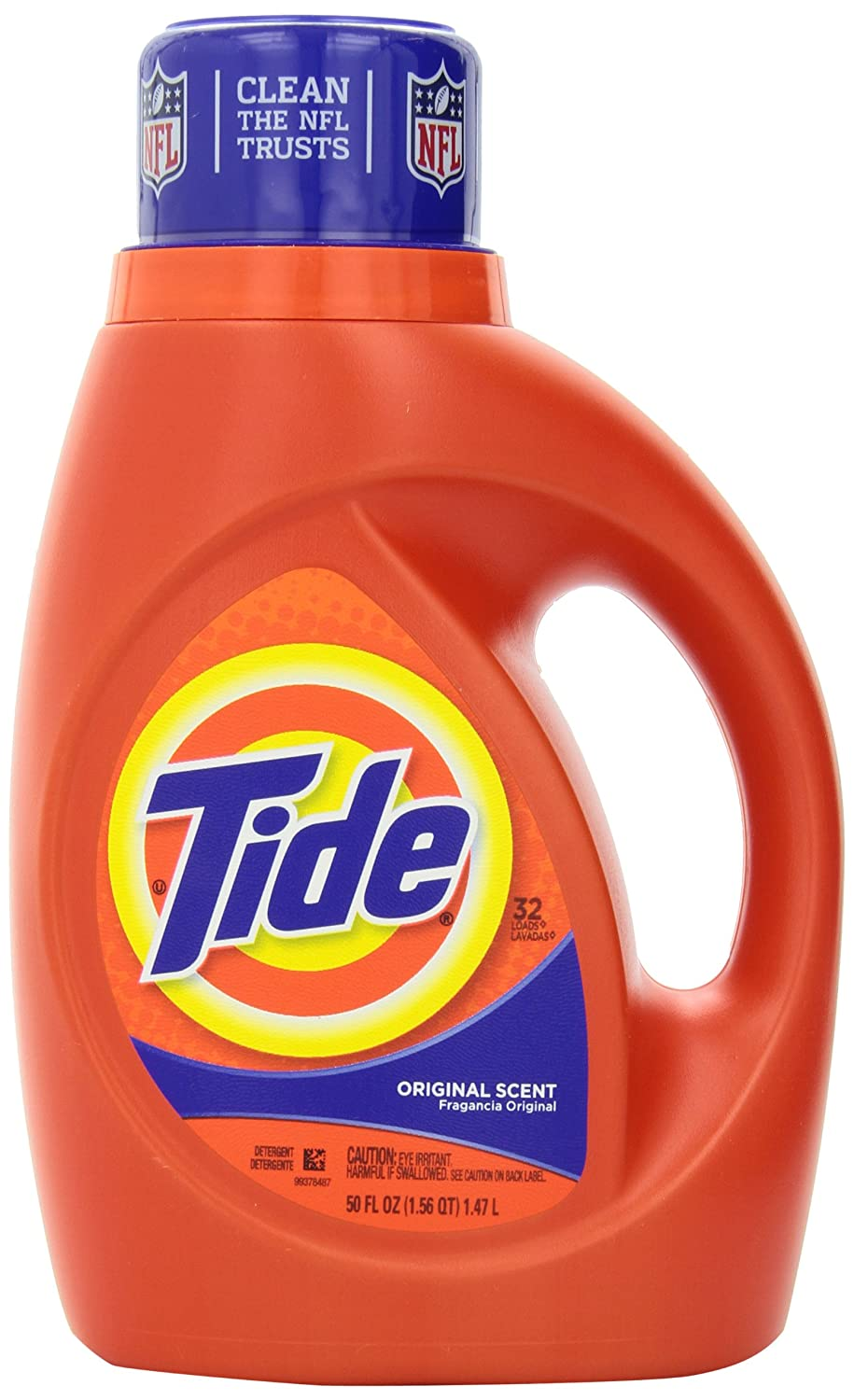 procter and gambles tide Procter & gamble's worldwide manufacturing footprint is set  procter & gamble consolidates plants, adds automation  such as tide detergent and.