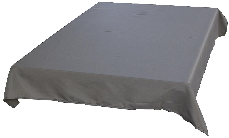 beo PY006 TD 130/180 Tischdecke rechteckig 130 x 180 cm